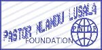 Pastor Nlandu Lusala foundation